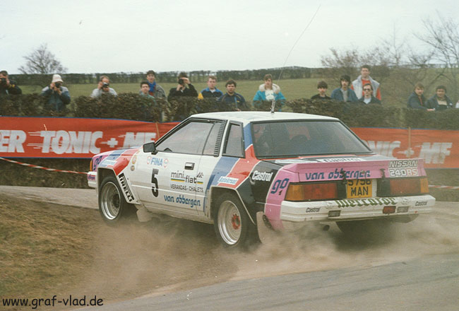NISSAN 240RS... - Page 5 Nissan-4
